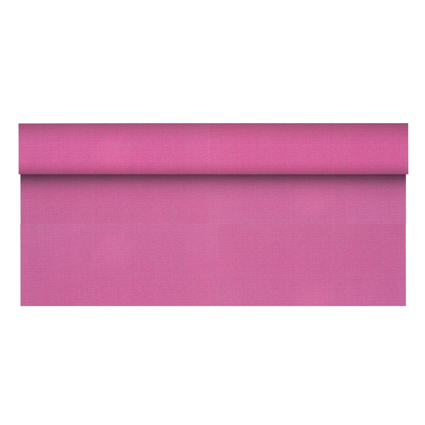 1 43 1m tischdecke 25m x 1 18m fuchsia auf rolle von papstar ebay. Black Bedroom Furniture Sets. Home Design Ideas