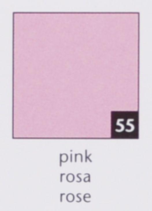 P19 500 Blatt A4 Hochleistungspapier 80 g FARBIG Violett -/>   NEU Rechnung