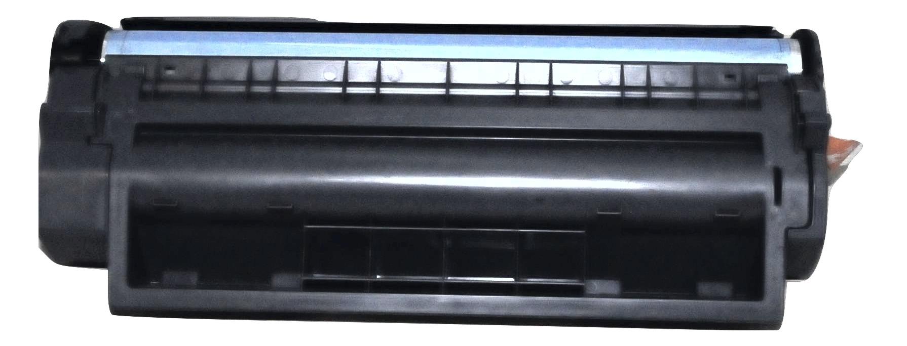 Kompatibler Toner ERSETZT Nr. 24A / Q2624A black