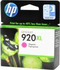 HP 920XL / CD973AE Tinte magenta